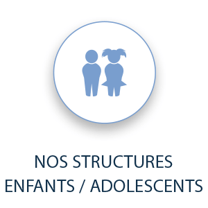 enfants adolescents